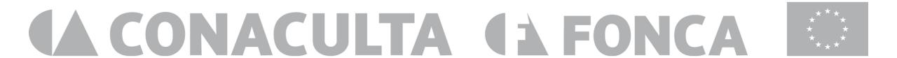Logo RutasEscenicas