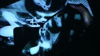 6. Nienvox«What she does» Performance by Cristina Maldonado (Mexico) featuring Nienvox (Russia)-9