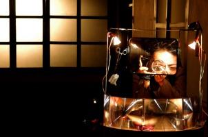 laboratorioconojo