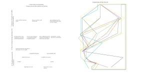 book maps critique12