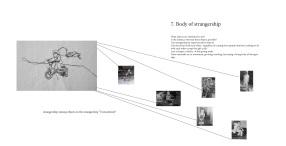 book maps critique13
