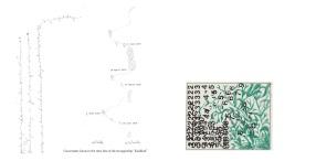 book maps critique14